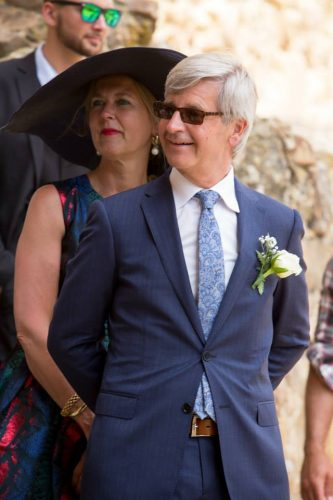 gasten trouwen sicilië