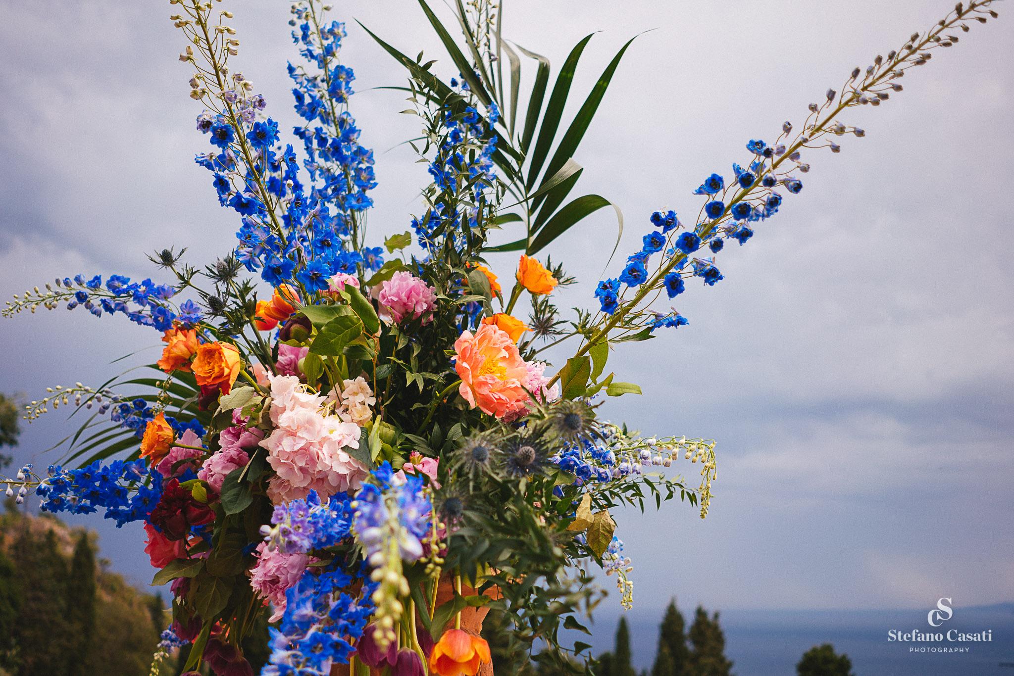 298-wedding-taormina-frank-sebastian-photographer-stefano-casati-38755