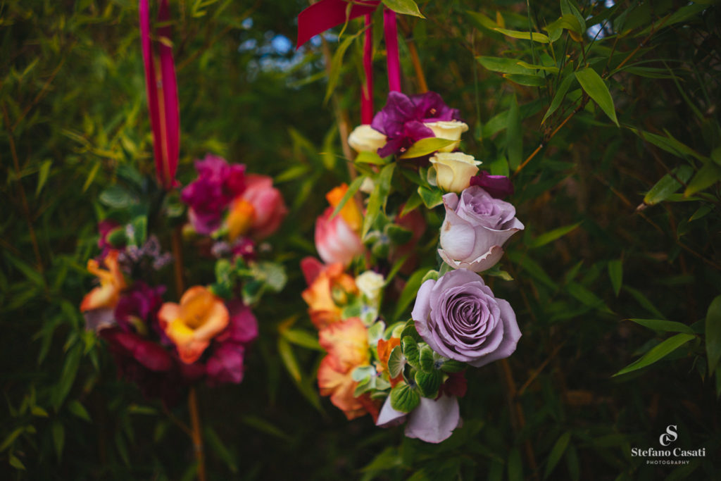 Styling Sebastian Flowers Sicilië