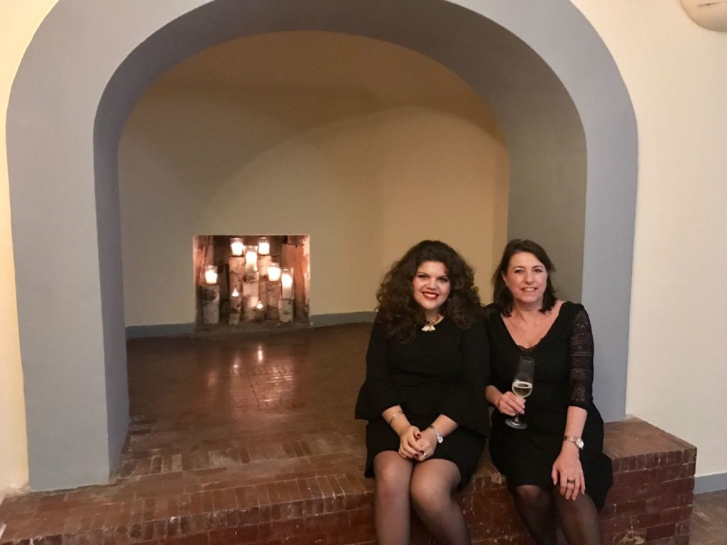 weding planners Sicily Love Weddings